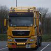 DSC00790 2 - Vrachtwagens