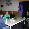 René Vriezen 2012-01-09#0011 - WijkPlatForm Presikhaaf Oos...