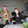 René Vriezen 2012-01-09#0089 - WijkPlatForm Presikhaaf Oos...