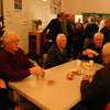 René Vriezen 2012-01-09#0028 - WijkPlatForm Presikhaaf Oos...
