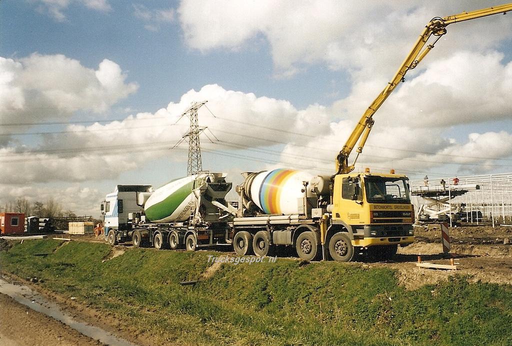 trucks34 -