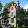 P1070236 - amsterdamsite