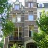 P1070232 - amsterdamsite