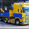 Jobo Transport - Gasselte  ... - Jobotrans - Gasselte