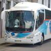 DSC 5241 - 2012 evenemeten en zo