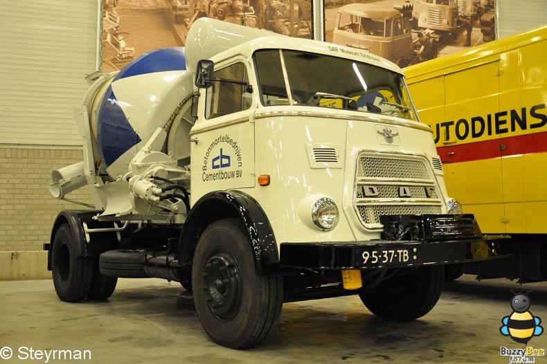 DSC 8673-border - DAF-Museum