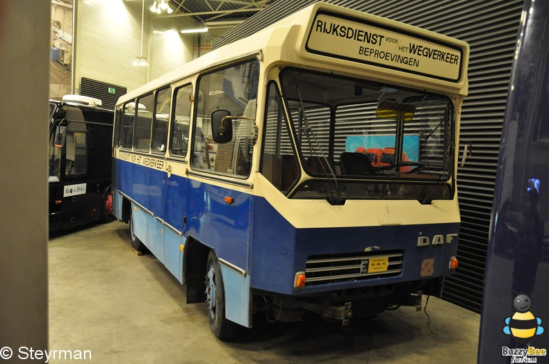 DSC 8709-border - DAF-Museum