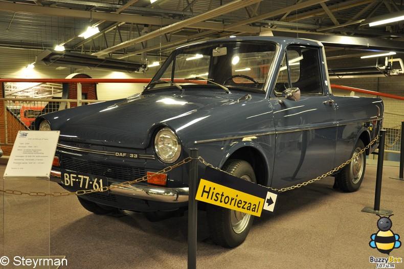 DSC 8791-border - DAF-Museum