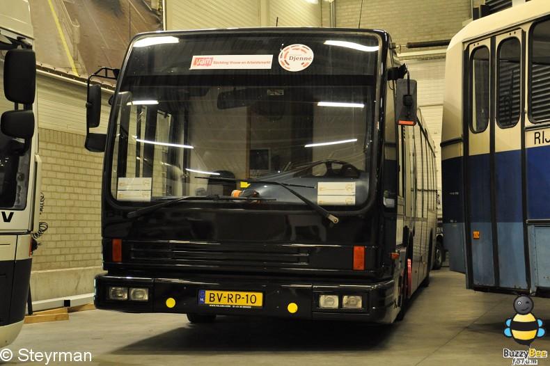 DSC 8812-border - DAF-Museum