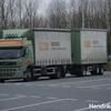 DSC00789 2 - Vrachtwagens