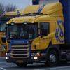DSC00792 2 - Vrachtwagens