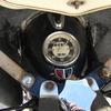 644760 '69 R75-2 Black-Whit... - SOLD.....#644760 '69 BMW R5...