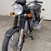 4962035 '75 R90-6 Black, 22 L - SOLD......#4962035 1975 BMW...