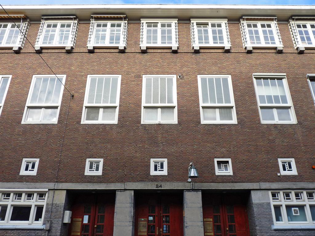 P1020541kopie - amsterdam