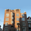 P1020606b - amsterdam