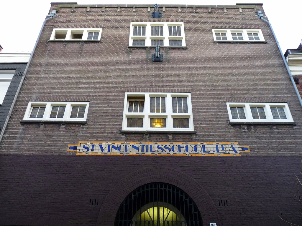 P1020470kopie - amsterdam