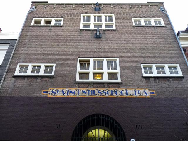 P1020470kopie amsterdam