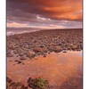 Kin Beach 2012 05 - Landscapes