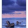 Kin Beach 2012 02 - Landscapes