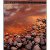 Kin Beach 2012 03 - Landscapes