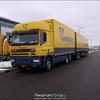 NL-LZV-DAF-CF-van-Uden 2-TF - Ingezonden foto's 2012