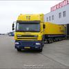 NL-LZV-DAF-CF-van-Uden-TF - Ingezonden foto's 2012