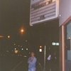 hip concert 1994 Seattle - Picture Box