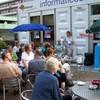 opening informatiecentrum (5) - Opening Informatiecentrum