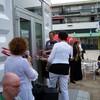 opening informatiecentrum (6) - Opening Informatiecentrum