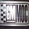 GMMOC Decal - Picture Box