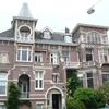 P1070317 - amsterdamschoon