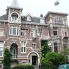 P1070316 - amsterdamschoon