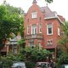 P1070285 - amsterdamschoon
