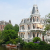 P1070273 - amsterdamschoon