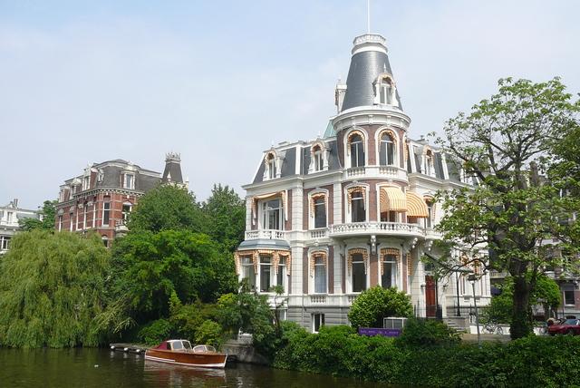 P1070273 amsterdamschoon