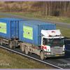 BN-FB-20-border - Container Trucks