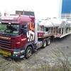 20111221 103307 - test