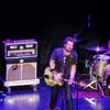 P1180504 - Kelly Clarkson with Matt Na...