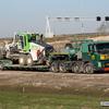 IMG 2078c Martens Transport... - Ingezonden foto's 2012