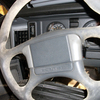 Steering Wheel - 1990 Fomula Wreck Part Out