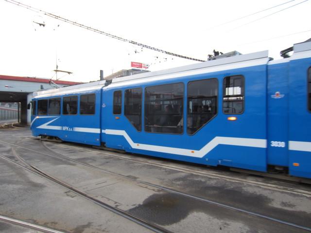 IMG 0522 Polska 2012