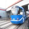 IMG 0518 - Polska 2012