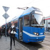 IMG 0517 - Polska 2012