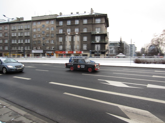 IMG 0585 Polska 2012