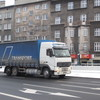 IMG 0584 - Polska 2012
