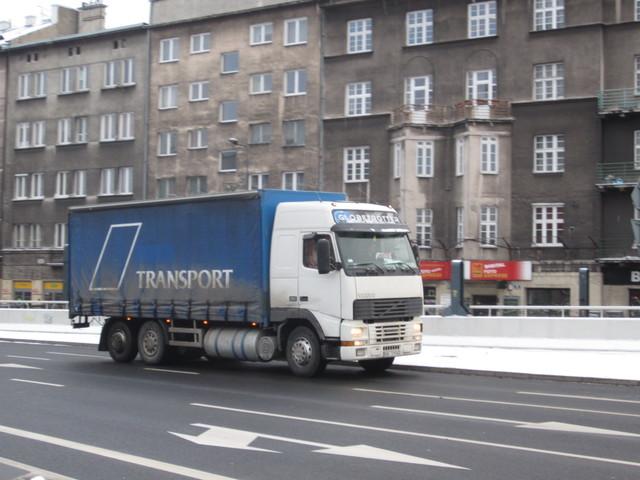 IMG 0584 Polska 2012