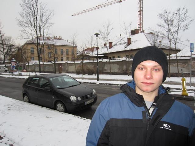 IMG 0583 Polska 2012