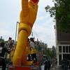 P1070386 - Amsterdam 2008
