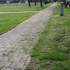 © René Vriezen 2008-04-29 #... - WWP2 Voorloop Wijkschouw Pr...