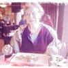 IMG 2215 - mama 70